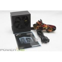 FSP HEXA HE 600W / 700W (phiên bản mới 2013)